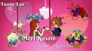 download lagu Zara Zara Bahekta Hai Song Statusromantic Whatsapp Status  gratis