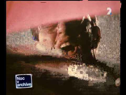 Richard Muller - Tlakova Niz