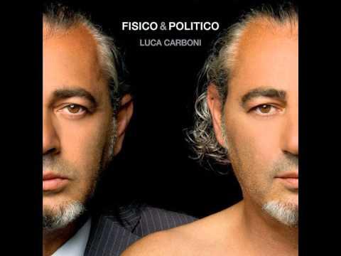 Luca Carboni & Lorenzo Jovanotti – Ci Vuole Un Fisico Bestiale