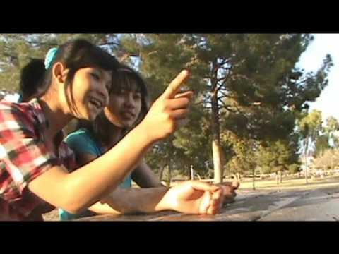 Karen Movies By JKP 2012
