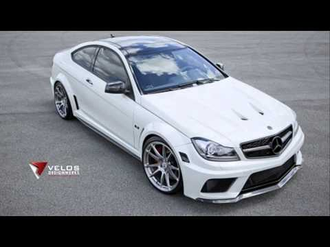c63 amg black series price in india images. Black Bedroom Furniture Sets. Home Design Ideas