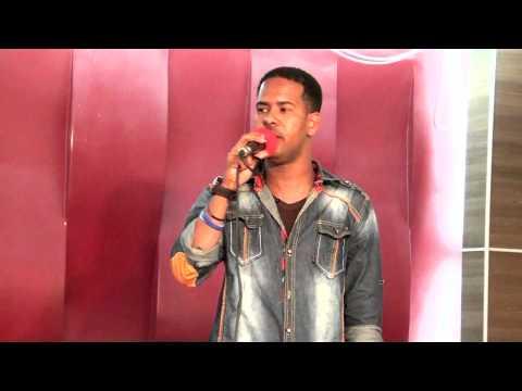 IIDLE YARE HEES CUSUB DAHAB 2013 | HD