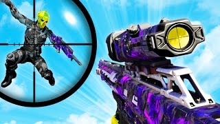 BLACK OPS 3: Epic & Funny Moments #16 (BO3 Funny & Epic Moments Montage)