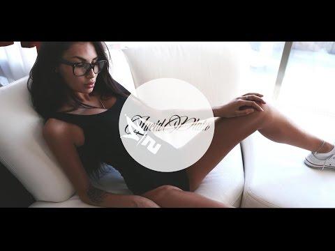 Shake Sofa - Fly Away (Original Mix)