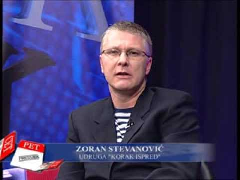 Kanal Ri - Pressjek - teme: slučaj Šimunić, nacionalizan i fašizam na stadionima, HNS (19.12.2013.)