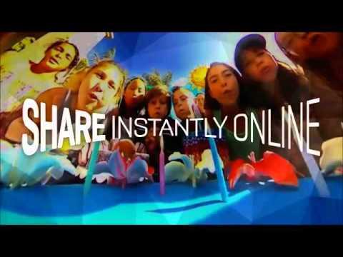 RPP commercial presentation videos