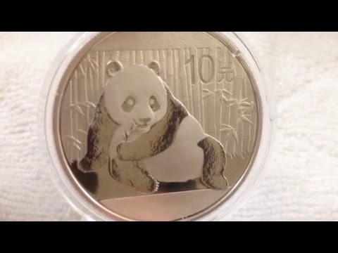 ThinkVesting: Yuan Devaluation and the Importance of a Balanced Portfolio