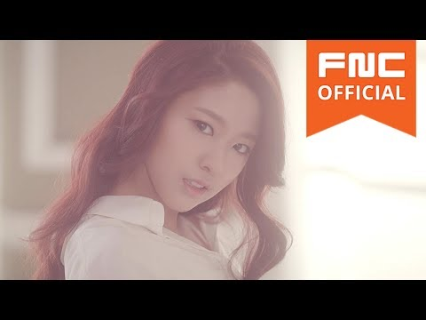 AOA - 짧은 치마 (Miniskirt) Music Video Extended Cut