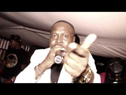 Gkv Kenya Webisodes Episode One(Kenyan Hip Hop)