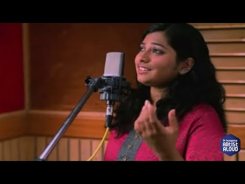 Surindra Singh - Tum Kya Jaano - ArtistAloud