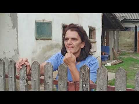 SINU NE MOGU DA OPROSTIM: Svekrva brutalno pretučene žene iz Zablaće kod Čačka