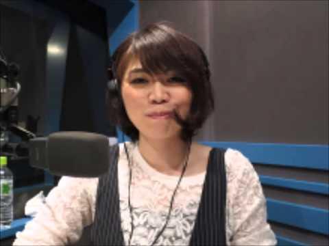 小林アナの画像 p1_21