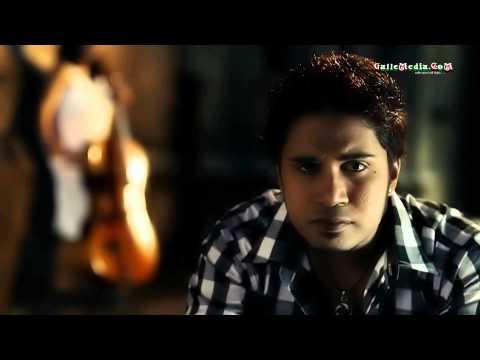 Aduru Ahasaka Raa Katayam - Rakitha Badhdiya Welangoda [ Official Full HD ] from GalleMedia.com