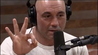 "The ""OK Sign"" Hoax 