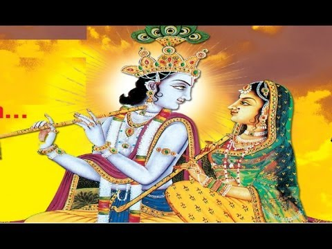 Shyam Bigdi Bana Do Varna Krishna Bhajan By Vinod Agarwal Full...
