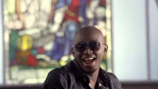 Bracket - Alive Ft. Diamond & Tiwa Savage [Music Video]