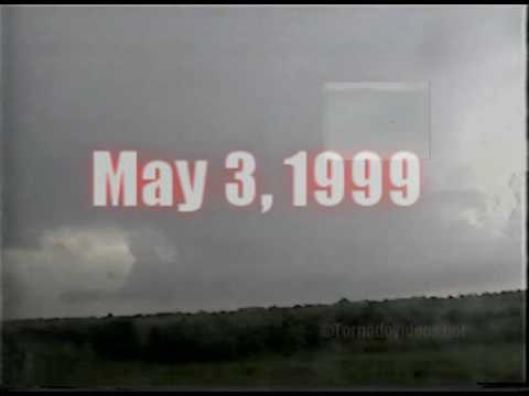 DVD trailer: F-5, May 3 1999