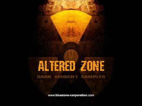 Dark Ambient Samples, Drum Beats, WAV Sounds, Royalty-Free Sample Pack for Download