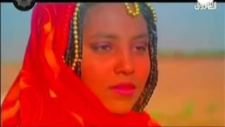 حكايات سودانية - الحلوة