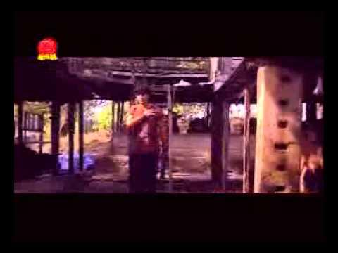 Nepali Song Priyasi - Flash Back Movie video