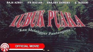 Lubuk Puaka [Official Movie]