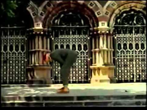 Ek Rahen Eer Ek Rahen Beer   Amitabh Bachan video