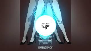 Dj Emergency - Icona Pop