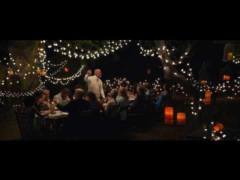 THE WILDE WEDDING   HD Trailer (2017)