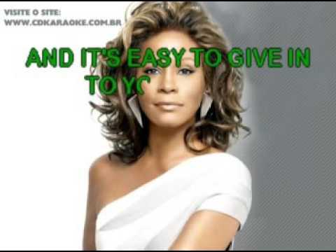 Whitney Houston & Mariah Carey   When You Believe