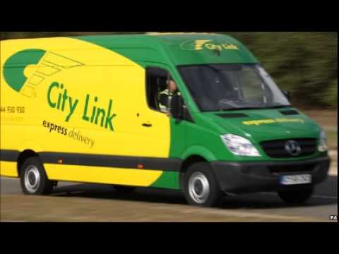 City Link closure disgraceful, RMT union says
