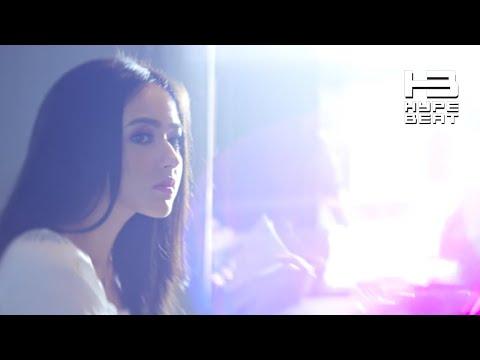 Download (OST DRAMA MONALISA) Hannah Delisha - Esok Masih Ada [Official Music Video] Mp4 baru