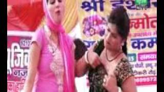 Mere Sir Par Banta Tokni   New Haryanvi Super Sexy Stage Dance 2015 HDVideowatch24 net