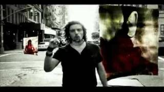 Клип Matisyahu - One Day