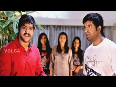 media ntr badshah full movie youtube
