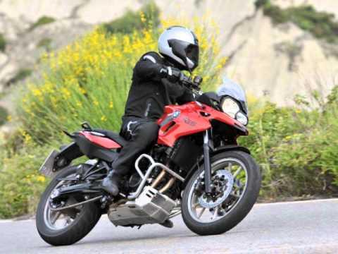 Gürültü Çıkaran Motorsiklet Nereye Şikayet Edebilirim