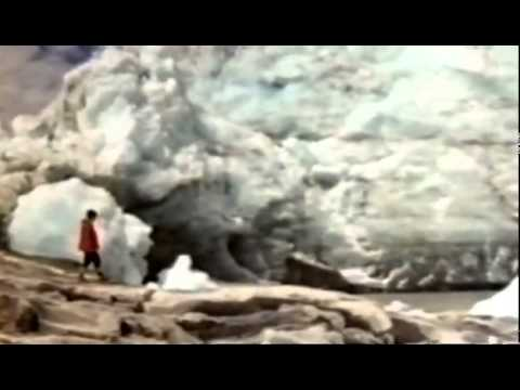 The Great Global Warming Swindle Full Movie