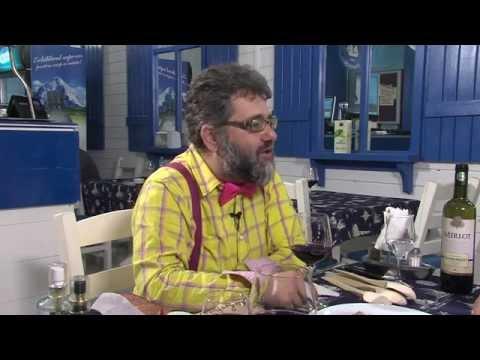 Kostas Sea Food 1 - www.e-Restaurant.ro - MeniuTV