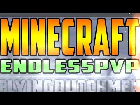 Minecraft server 1.7.2 [cracked][pvp][faction][mcmmo][shop][dutch]
