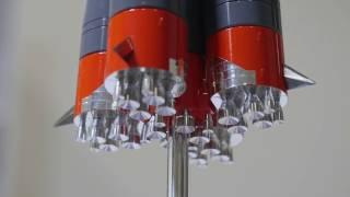 PLC Group PLATINCOIN Скоро в космосе... Продолжение следует!