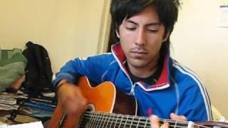 Watch Enrique Iglesias Donde Estas Corazon video