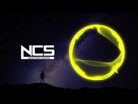 Jim Yosef - Canary [NCS Release]