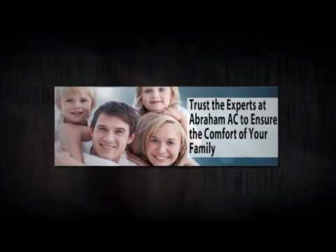 Air Conditioning Pompano Beach | Pompano Beach Air Conditioning Repair 954-491-3220