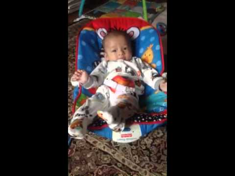 Nirvan Enjoying Meow Meow Biralo Nov 2013 video
