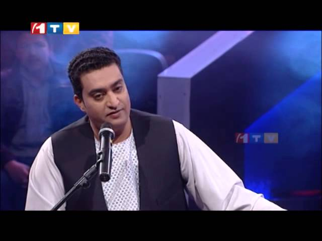 Music Night With Nasir Hasan Part1                    ?? ?????? ?? ???? ???