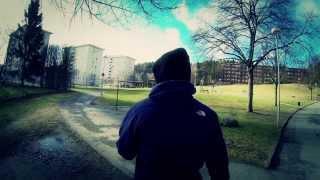 Lani Mo - Lång väg ft. Chrippa & Myrna
