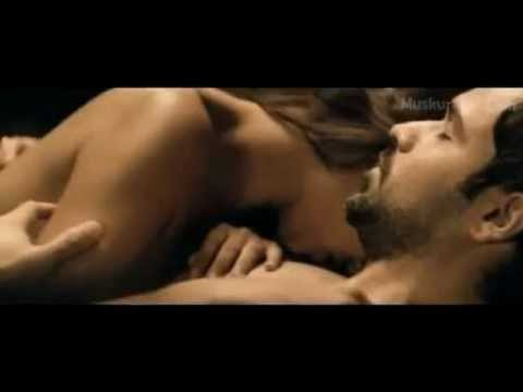 Raaz 3 Movie Official Love Sex Video Music (2012) Songs.pk video