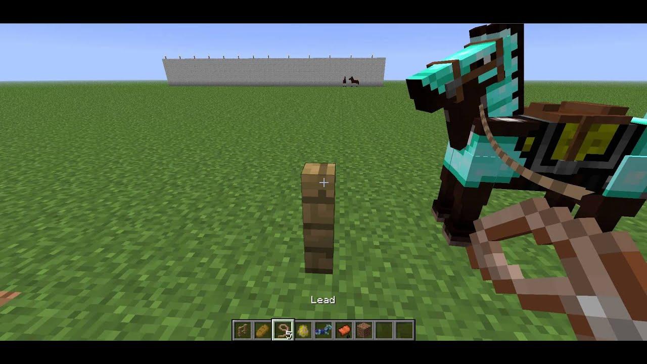 comment dresser un chat dans minecraft mo creature
