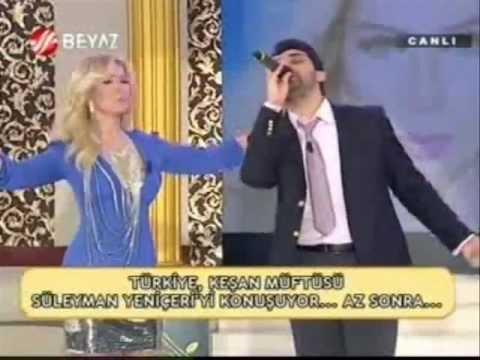 BAYHAN - Ah İstanbul - 30/12/2011 ( Beyaz Tv Beyaz'ın Sultanı ) mp3 indir