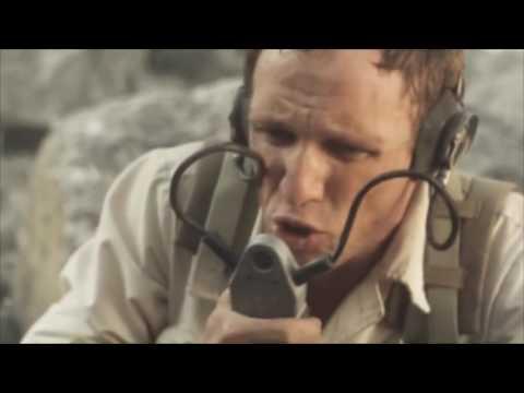 Военные, армейские песни - Афганистан