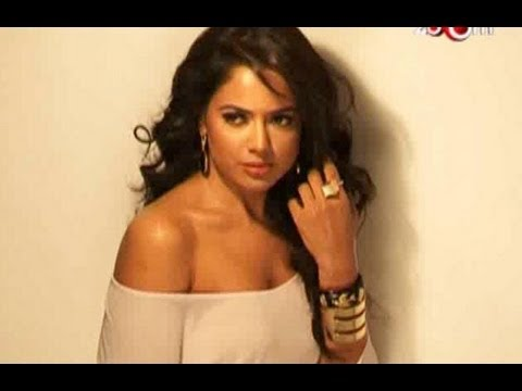 Sameera Reddy's Hot Photo Shoot video